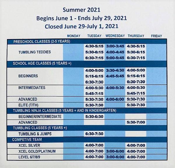 2021 Summer schedule.jpg
