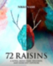 72RAISINS.jpg