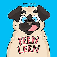 Peepi Leepi