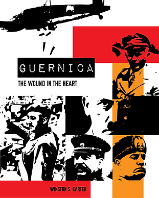 Guernica Front Cover Final-01.png