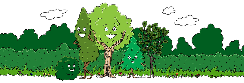 Tree Banner.png