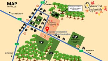 MAP_thumbnail_ThorneQC.png