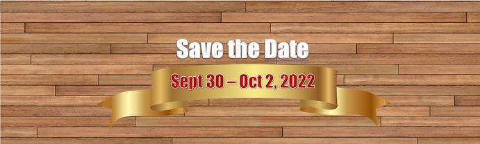2022 Save the date web.JPG