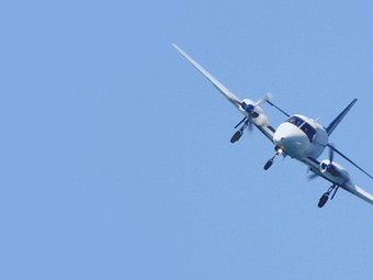 EuGH-Urteil gegen Air Berlin