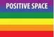 positive space 2.webp