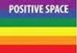 positive space 2.webp