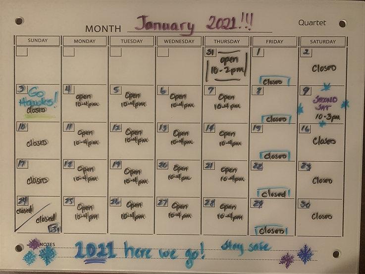 Jan Calendar.jpg