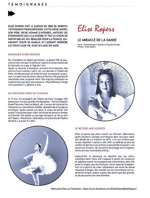 Article_Echo_des_rizi%C3%A8res_Janvier_2