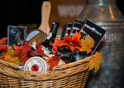 RMWFF_gift basket