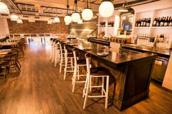 Rodneys_ Oar Loft bar