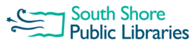 SSPL_logo.png