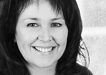 Rae Bonneville, Creative Director