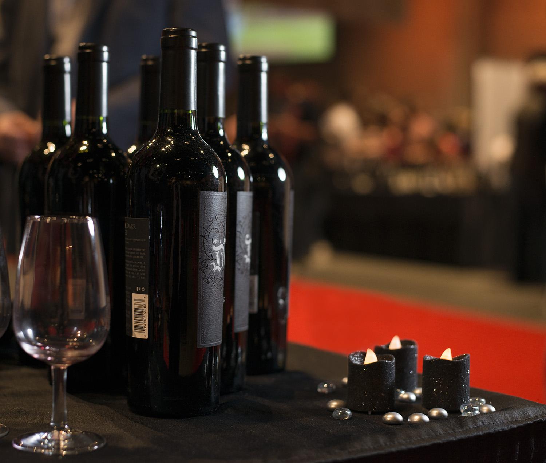 RMWFF_wine bottles