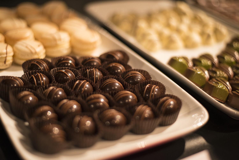 RMWFF_ chocolates