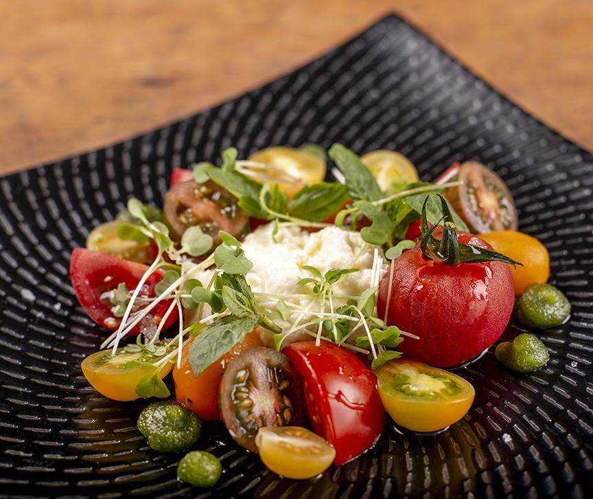 BVRanche_tomato salad