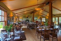 BVRanche_ main dining room