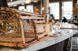 Rodneys_Lobster Trap bar