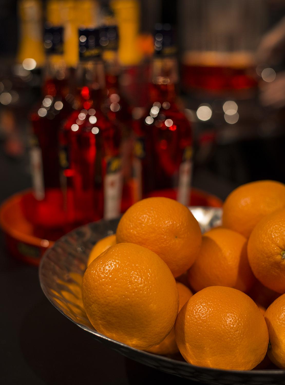 RMWFF_oranges and liquor