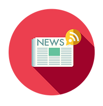 CHAMBER-Newsicon.png
