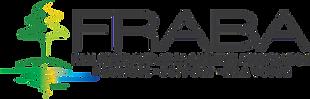 FRABA logo (1).png
