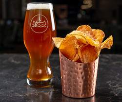 DH_YYCBV_BeerChips