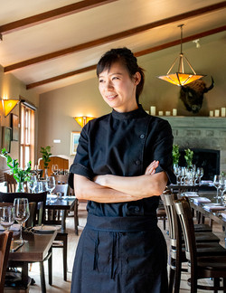 BVRanche_chef Jenny