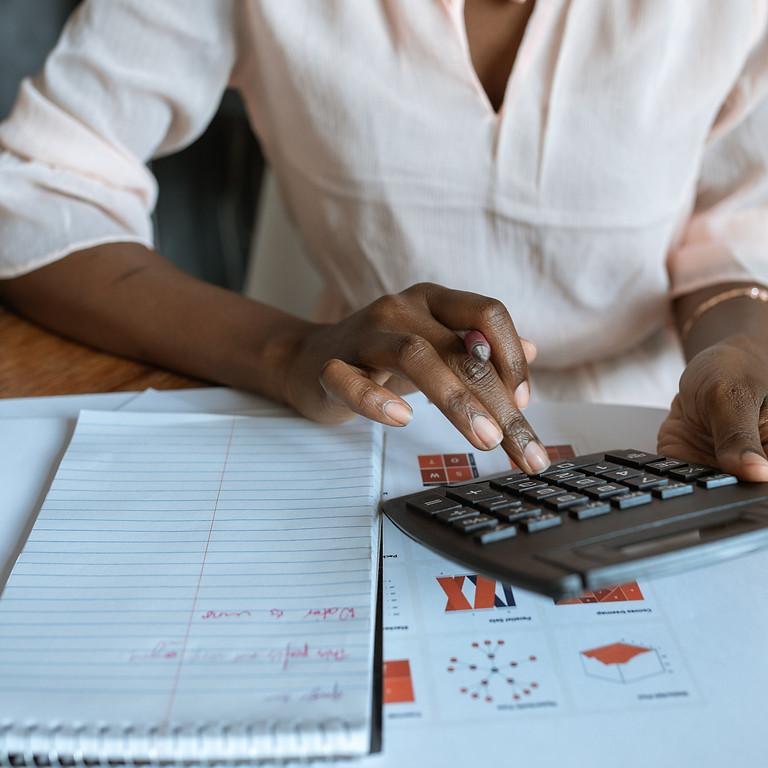 Financial Management Level 1