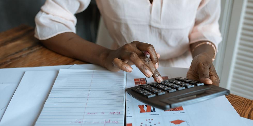 Financial Management Training