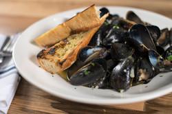 Rodneys_mussels