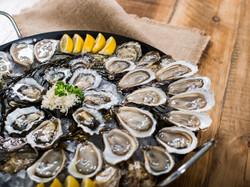 Rodneys_oyster platter