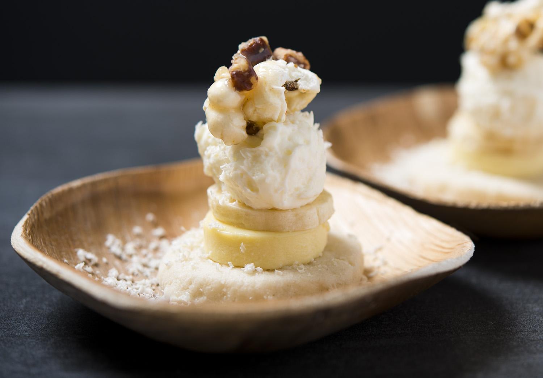 RMWFF_banana cream dessert