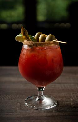 BVRanche_Caesar drink