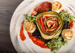 BVRanche_zucchini roll