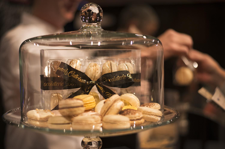 RMWFF_Callebaut cloche