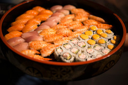 RMWFF_sushi platter