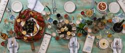 Rodneys_full table setup