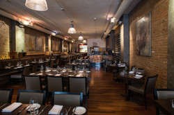 Blink_Interior Dining Room