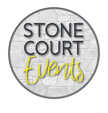 SCS EVENTS logo.png