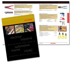 industrial-graphic-design