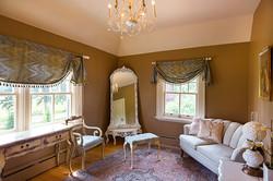 BVRanche_ Bridal Room