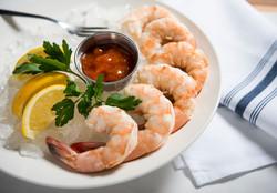 Rodneys_shrimp cocktail