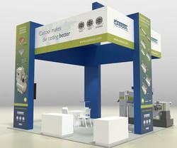 event-booth-design