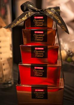 RMWFF_Callebaut boxes