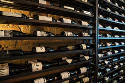 Blink_Wine Rack