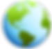 earth globefor site.png