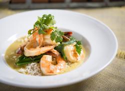 Rodneys_shrimp plated