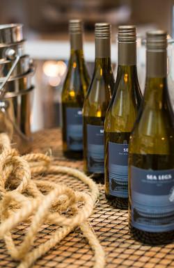 Rodneys_Sea Legs White Wine