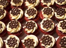 RMWFF_cupcakes pattern