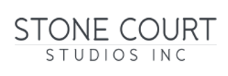 StoneCourt LogoSM.png