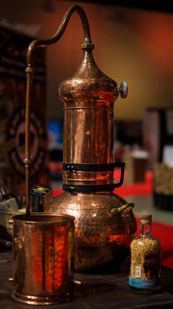 RMWFF_coffee urn